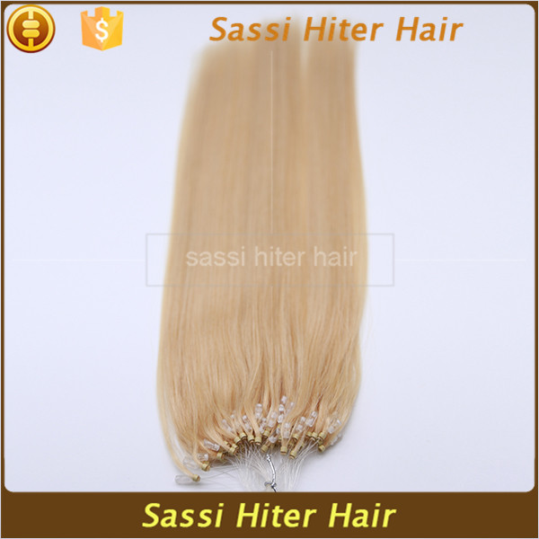 Private Label Factory Price Indian Hair Styles Pictures