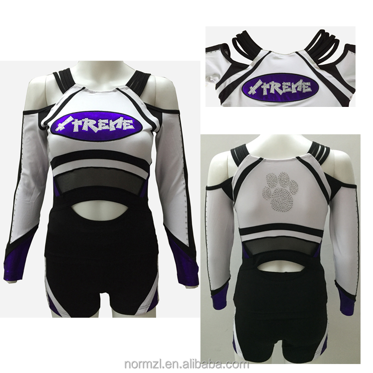 women cheerleading uniforms, cheerleader fancy dress