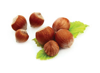 Best price Chestnuts Made in China