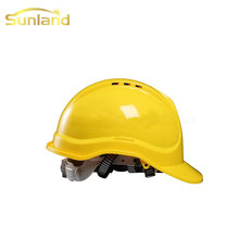 High quality cheap full face safety helmet