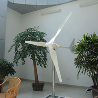 1000W wind generator for house