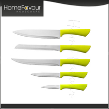Fast Delivery Cheap Price Restaurant Top Quality Kitchen Knives