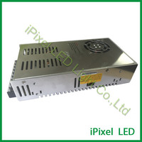 Meanwell Switching Power Supply with UL cUL approved NES-350-5