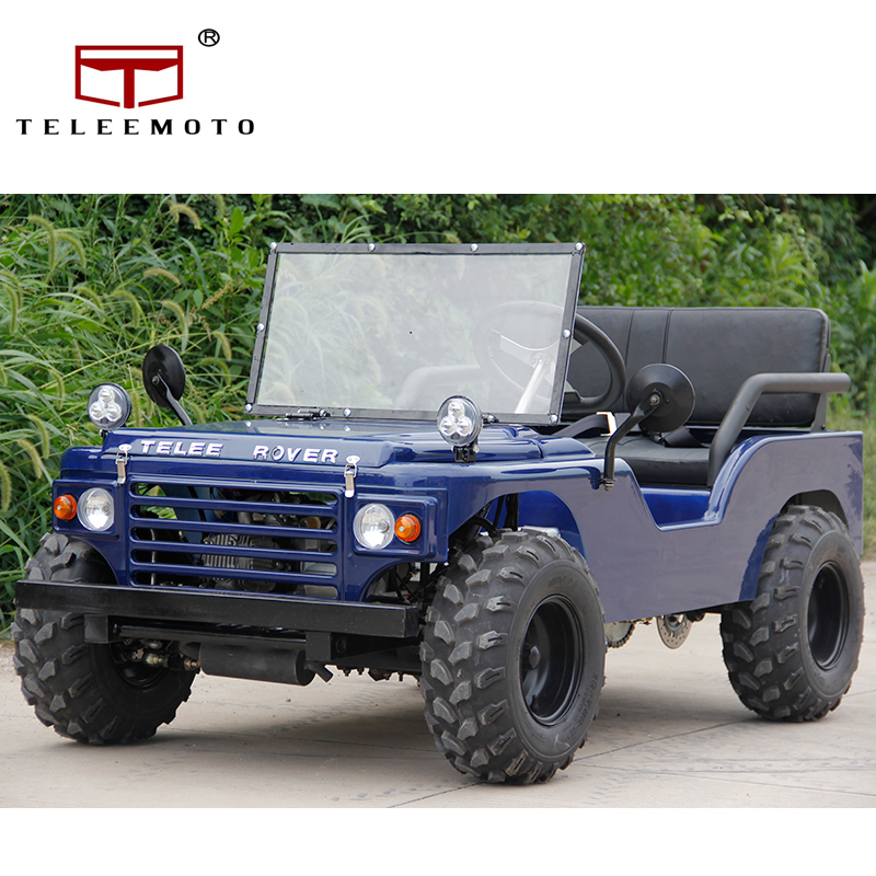 2015 new china Hot sale Latest steel atv all-terrain argo vehicle amphibious for sale