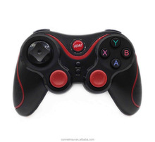 New Hot <strong>Game</strong> Wireless Wireless Gamepad <strong>Game</strong> Controller Handle Remote Joystick For Android IOS Tablet <strong>game</strong> Console