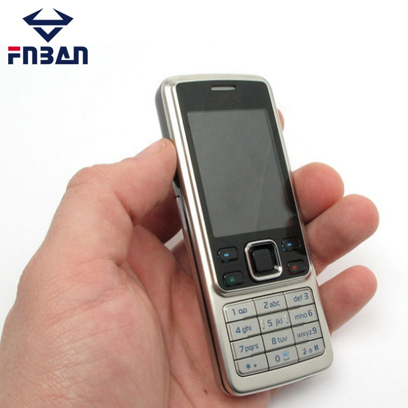 high quality mobile <strong>cell</strong> <strong>phone</strong> 6300 with cheap price