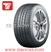 Noble brand cheap car tyres185/80r13