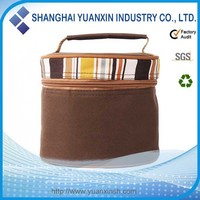 2014 Newest style insulated beer can cooler bag