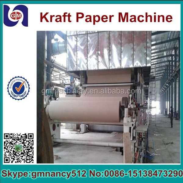 Zhengzhou Guangmao most popular main products 1092mm single face paper corrugated machine,corrugating paper machine