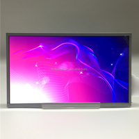 32 Inch IBOE Original LCD Panel for TV