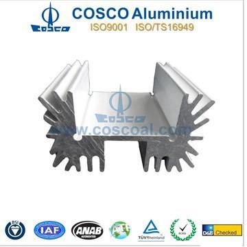 Aluminium_Extruded_Heat_sink2