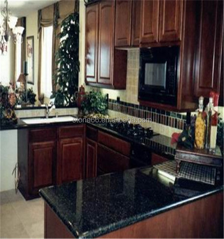 Zimbabwe Black Granite Countertop Manufacturers Suppliers Buy Zimbabwe Black Granite