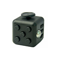 Anti stress magic cube Fidget toy,hot selling