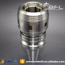 BFL CNC Knife Tool Holder Factory Price