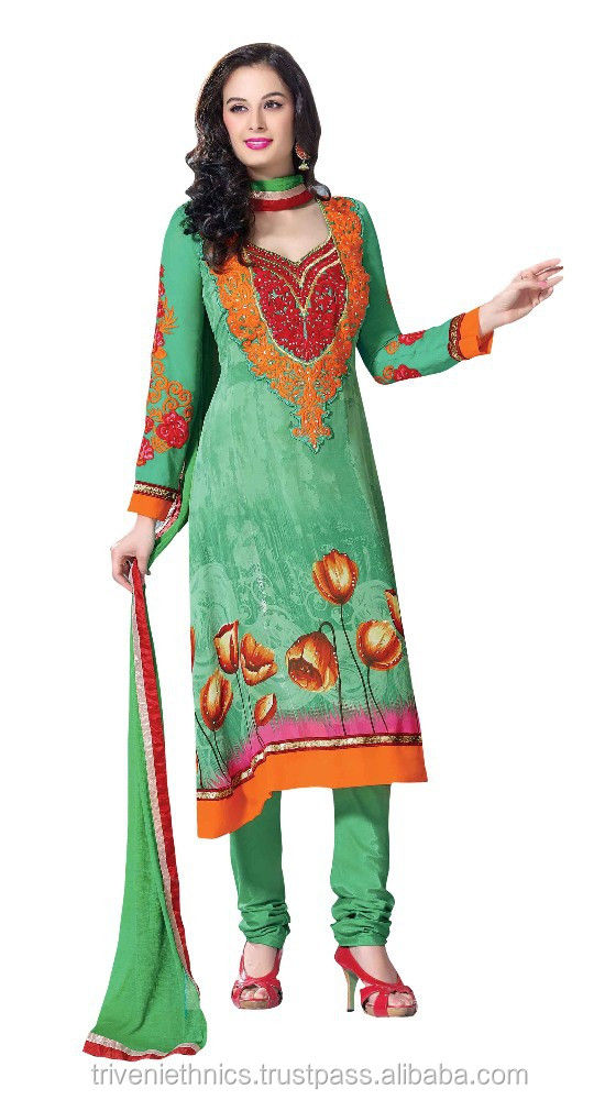 Low price Salwar Kameez in surat