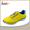 High quality mens sports shoes,design shoes cheap sale