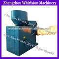 biomass wood pellet boiler burner
