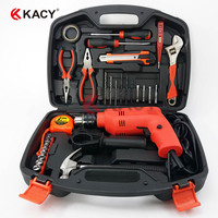Wholesale Cheap Hand Tool 31pcs Electric Drill tool set