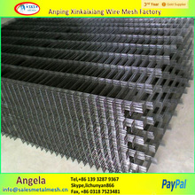 concrete wall wire mesh , concrete wire mesh sizes