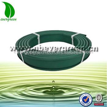Grass separator buy grass separator plastic separator for Garden separator