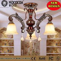 modern lamp indoor lighting high quality pendent light