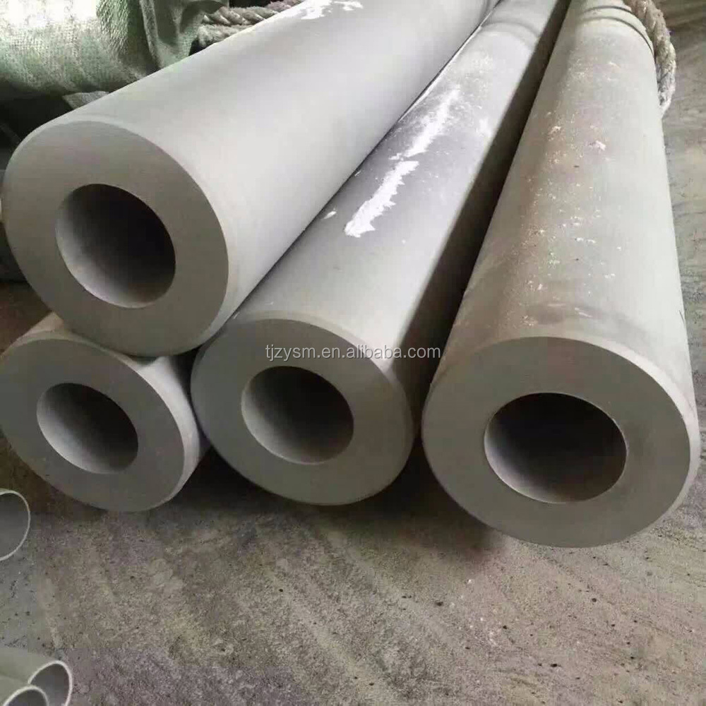 28mm diameter polished stainless steel pipe 304