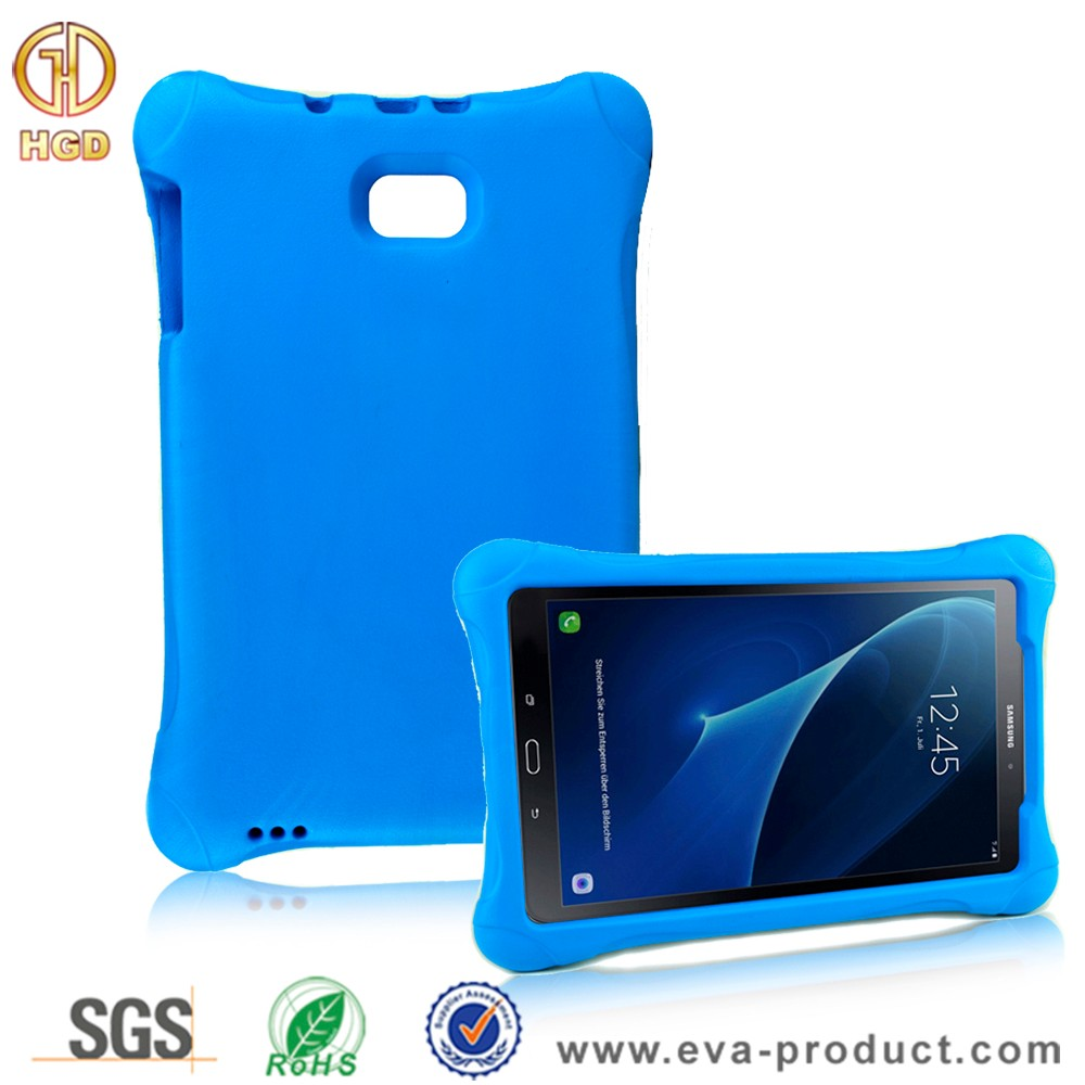 Ultra Light Weight EVA Foam for Samsung Galaxy Tab A 10.1 Tablet Case Cover