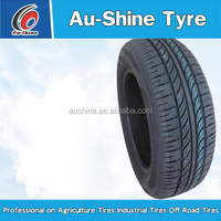 100% New PCR Car Tyre