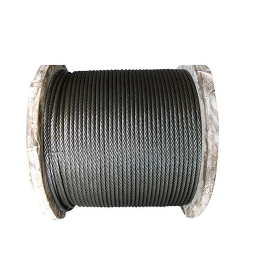 Wholesale wire rope lifting sling - Online Buy Best wire rope ...