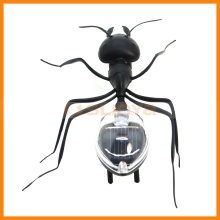 Cute Solar Power Mini Ant Educational Solar Toys for Kids