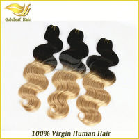 2014 hot sale 6A Grade micro bead hair extensions