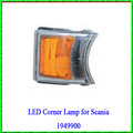 1949900 Corner Lamp with LED Position Light and LED Daytime Running Light