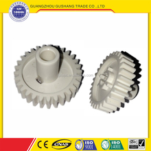 RA0-1088-000 lower Pressure Roller Gear 29T For HP 1000 1150 1200 1300 3300 Printer Spare Parts