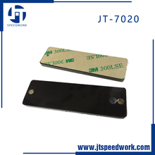 JT-7020 multi-function tool card uhf rfid anti metal asset tracking tag for high temperature on metal