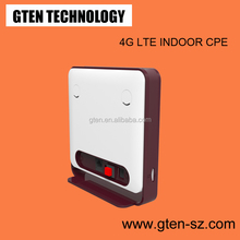 New!!LTE/4G Outdoor Wireless Access Point /CPE wireless router Support 6DBI external antenna