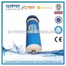 Best price mineral water plant RO system price digital drinking water filter