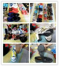 hot sale used shoes sport shoes