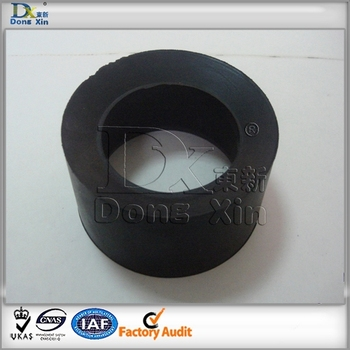 RUBBER RING FOR SEWER PROCESS