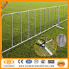 ISO-factory China supplier hot sale professioanl manufacture detachable fence