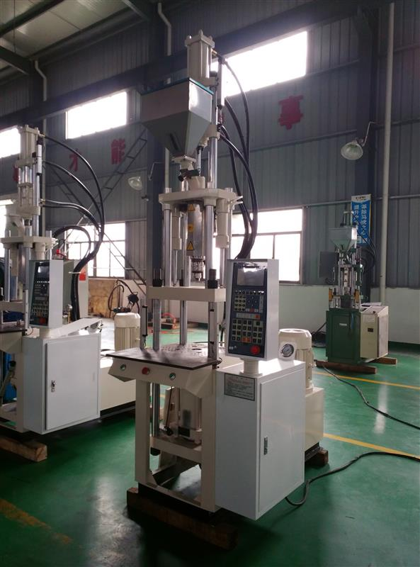 Clamping Unit For Injection Moulding Machine with low price +JSY
