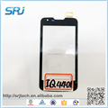 For Fly IQ 4401 Mobile Phone Touch Screen Digitizer Repalacement