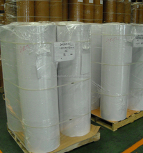 PVC Rigid Sheet for Thermoforming with high quality