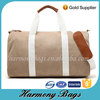 Fashion Outdoor Convenient travel duffel bag