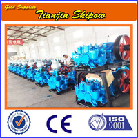 Lower price MUD PUMP for drilling, hot sales