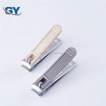 Best quality nail clippers cute cartoon nail clippers professional
