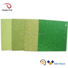 colorful glitter wrapping paper wholesale