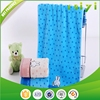 luxury wholesale hot bin cotton organic bamboo bath towel