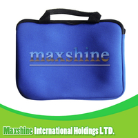 High Quality Neoprene Laptop Bag