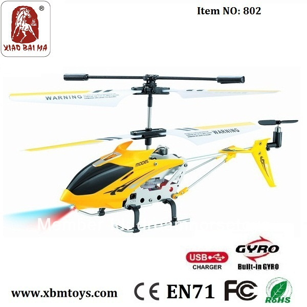 2.4g 4-axis ufo camera remote control aircraft quadcopter, ultralight model aircraft for sale