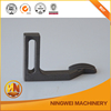 OEM ODM china supplier custom made precision casting machinery parts